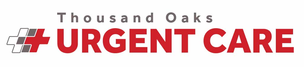 Thousand Oaks Urgent Care